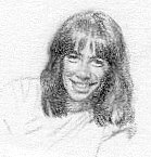Nigel 1984